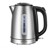 Stainless Steel Kettle REDMOND EK005