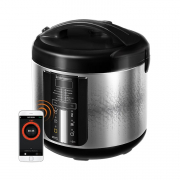 Smart multicooker REDMOND SkyCooker M226S-E