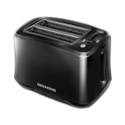 Toaster REDMOND RT-407-E