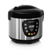 Multicooker REDMOND RMC-M4515IT
