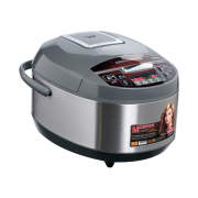Multicooker REDMOND RMC-M4510IT