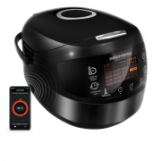 Smart multicooker REDMOND SkyCooker M92S-E