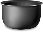 Non-stick bowl REDMOND RB-A400