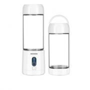 Portable USB Charging Blender REDMOND BL015