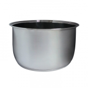 Steel bowl REDMOND RB-S400