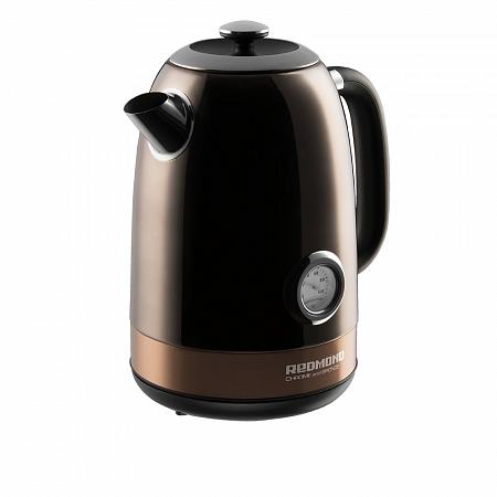 Electric Kettle REDMOND RK-CBM147-E