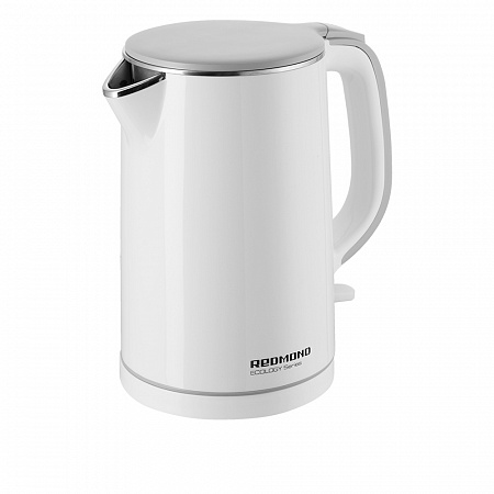 Electric Kettle REDMOND RK-M124-E