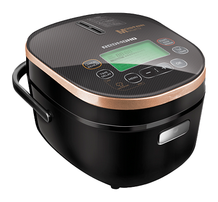 Multi Cooker REDMOND RMC-250A