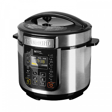 Multicooker REDMOND PM381E