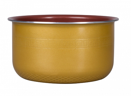 Ceramic bowl REDMOND RB-C422