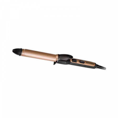 Curling iron REDMOND RCI-2324
