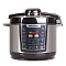 Electric Pressure Multi Cooker REDMOND RMC-M110A