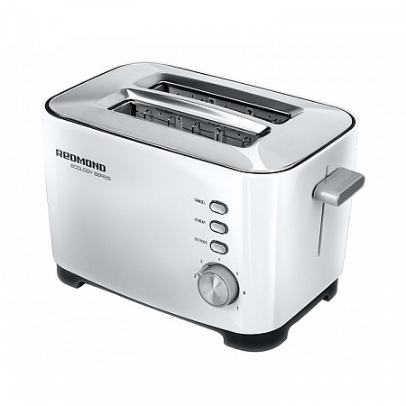Toaster REDMOND RT-M406-E